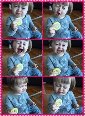 elektra_lemons